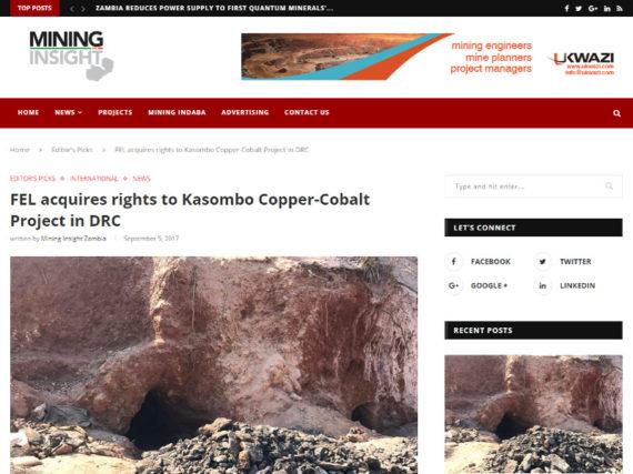 Portfolio nes tech for Architecture firms in zambia